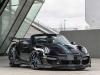 Techart Gtstreet R Cabriolet Porsche 911 Cabriolet