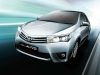 Toyota Corolla Altis Recalled India 23000 Units
