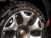 Toyota Ft 4x Off Road Concept Teased