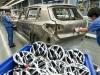 Volkswagen Launch Budget Brand China 2019