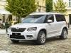 Volkswagen Recall Skoda Cars Russia