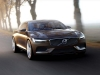 Volvo Debut Cheap Electric Car 400 Km Range