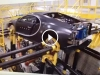 Watch How Bugatti Tests Cars Handle Big Power