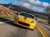2018 Nissan 370z Heritage Edition Revealed Ahead New York Auto Show