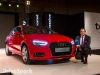 Audi A3 Launched In India Launch Price Mileage Specifications