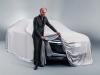 Audi E Tron Sportback Teased Again