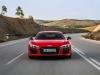 Audi India Rolls Out Audi Mobile Terminal Tour