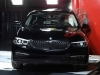Bmw 5 Series 7 Th Generation Receives 5 Star Ratings Euro Ncap Safety Test