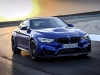 Bmw Hints More Cs Badged Models Are Coming