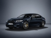 Bmw M5 Competition Edition Set To Enter India