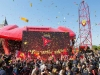 Ferrari Land Theme Park Opens Spain