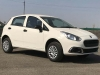 Fiat Punto Evo Pure Launched India Price Details