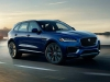 Jaguar F Pace Wins World Car Of The Year Award