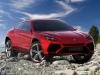 Lamborghini India Expects Improve Sales With Urus Suv