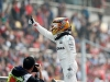 Lewis Hamilton Clinches Pole Position F1 Chinese Grand Prix