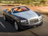 Rolls Royce Aston Martin Slash Prices India