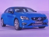 Volvo S60 Polestar Launched India Price Details