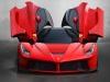 Ferrari S New Hypercar Arrive 3 5 Years