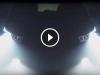 Fiat Argo Teased Video Reveal Soon