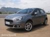 Fiat India Diesel Engine Deal Maruti Tata Motors