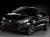 New Fiat Punto Argo Revealed Brazil