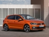 All New Volkswagen Polo Enter Production July