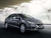 Honda City Fourth Generation Crosses 2 5 Lakh Unit Sales