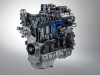 Jaguar Launches New Ingenium Engine 296 Bhp