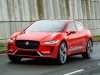 Jaguar Will Not Introduce I Pace Electric Suv In India