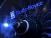 Rolls Royce Increase Research And Development Staff India