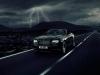 Rolls Royce Dawn Back Badge Goodwood Debut