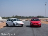 Volkswagen Polo Tops Jd Power India Initial Quality Study 2016