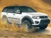 Mitsubishi Pajero Sport Gst Price India
