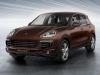 Porsche Diesel Engine Decision