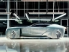 Rolls Royce Skips Hybrids Goes Electric