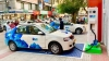 BluSmart Drives Reduces CO2 Emission By 1 Tonne Per Day In Delhi-NCR