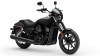 Harley-Davidson Street 750 Prices Reduced: Becomes More Affordable