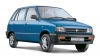 Independence Day: India's Five Most Iconic Cars Which Changed The Landscape Of The Auto Industry