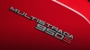 New Ducati Multistrada 950 S India Launch Date Announced: Pre-Bookings Open For Rs 1 Lakh