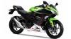 2021 Kawasaki Ninja 300 BS6 Launched In India: Prices Start At Rs 3.18 Lakh