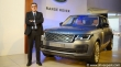 2013 Range Rover Sport Launched Price In India Starts At