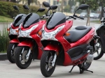 Honda Could Debut 150cc Scooter At Auto Expo!