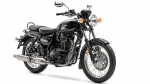 Benelli To Add 40 New Showrooms In India By Year-End — Aggressive Expansion Plans For 2019