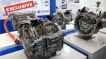 Hyundai Transys To Set Up Its Second Factory In India — Makes Transmissions For Hyundai & Kia Motors