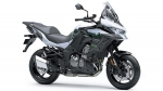 Kawasaki Versys 1000 Exchange Offer With Versys 650 — Get Discounts Up To Rs 6 Lakh