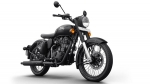 Royal Enfield Vs Jawa Motorcycles: Which Is The Better Performer On The Market?
