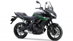 Kawasaki Announces Price Hike On Certain Models — Revised Prices From April 2019