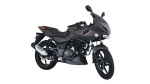 Bajaj Pulsar 180F ABS Price Revealed — Bookings Open At Select Dealerships