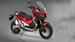 Honda Unveils X-ADV Adventure Scooter At IIMS — Go Have Fun!