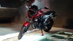 Honda X-Blade Facelift Launching In India — No Botox, Just Make-Up!